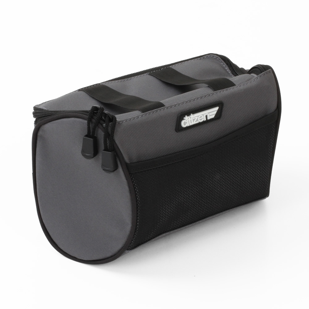 Citizen Bike Handlebar Bag
